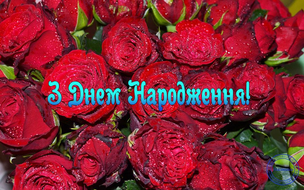 картинки з днем валентина для коханого